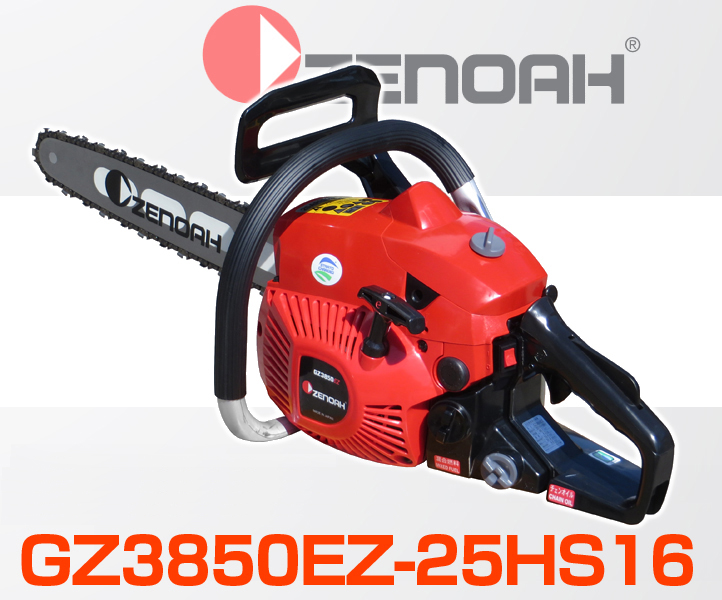 GZ3850EZ-25HS16